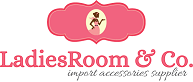 Ladiesroom&Co Readystock